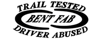 Bentfabaz.com Coupons & Promo codes